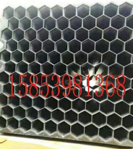 正信导电玻璃钢阳极管